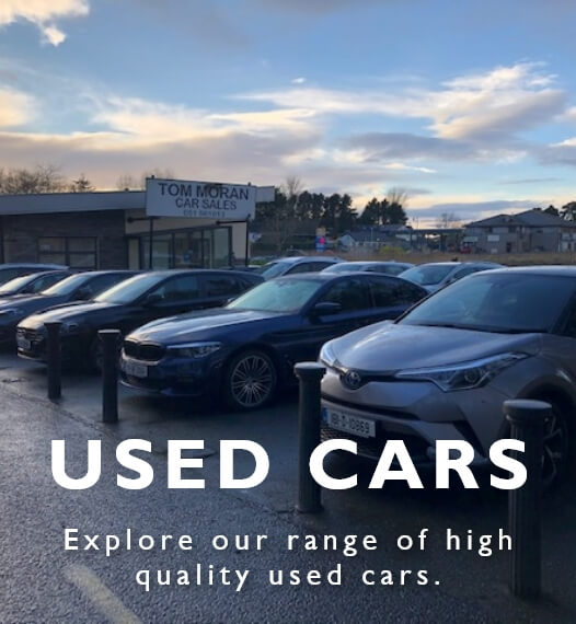 used cars for sale at Horse and Jockey Car Sales